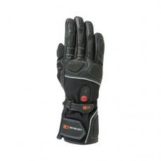 30seven Handschoenen Leder